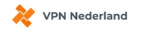Logo VPN Nederland